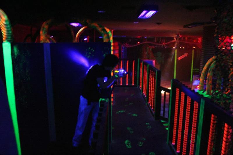 laser-tag1